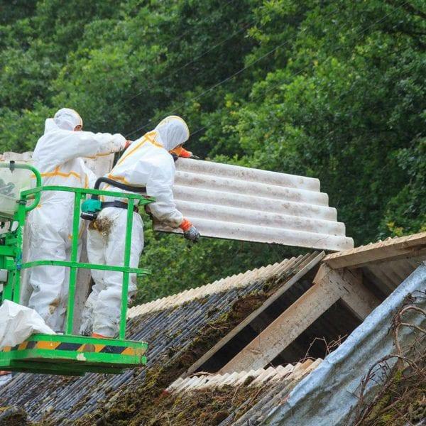 Ampol services img Asbestos