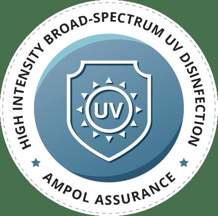 ampol corona assurance